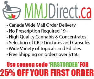 Get 25% off using Coupon Code 'FIRSTORDER' - for your 1st order.