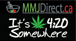 MMJDirect.ca is your Canada Wide Mail Order Marijuana Delivery for 19+