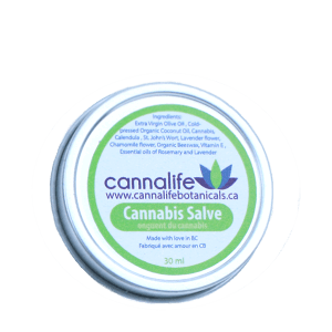 https://mmjdirect.ca/product-category/topical-creams-thc-cbd/