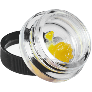 Live Resin by Terp Star Concentrates, Cannabis extract.