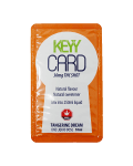 Keyy Card 30mg THC Shot