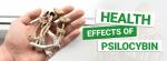 health Effects of Psilocybin