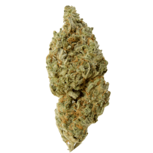 Citrix cannabis strain