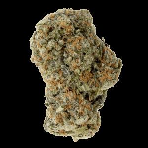 Platinum Blackberry Sativa dominant hybrid strain