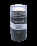 feelcbd Relief Stick 300mg Full Spectrum CBD