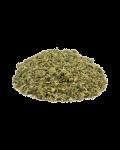 cannabis-trim