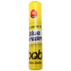 Bob Cartridges