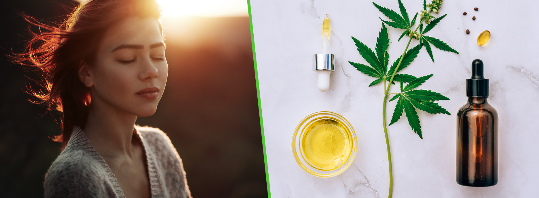 CBD and Health