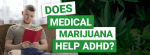 Cannabis and ADHD