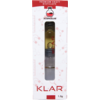KLAR Distillate by Sciencelab