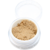 Bubble Hash - Peanut Butter Breath ★ Reserve