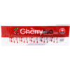 Cherry RSO