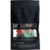 Full Spectrum THC Gummies Assorted