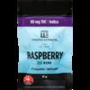 Indica ZZZ Bombs - Raspberry