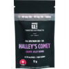 1:1 Halley's Comet Jelly Bombs (Grape)