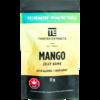 1:1 Sativa Jelly Bombs (Mango)