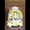 Alice Milk Chocolate Mushrooms