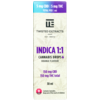 Indica 1:1 Drops by Twisted Extracts
