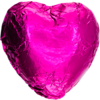Majik Pink Craft Mushroom Chocolate