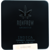 Renfrew Organics Pre-Rolls