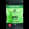 Sativa Jelly Bombs (Apple)