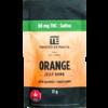Sativa Jelly Bombs (Orange)