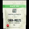 THC Cara-Melts
