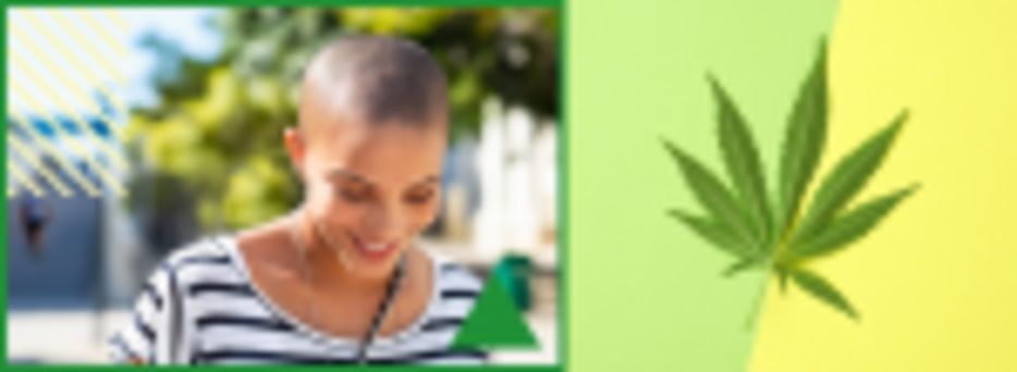 Weed and Cancer