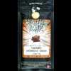 Caramel Asteroid Crush Bar