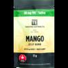 Jelly Bombs (Mango)