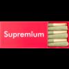 Supremium Pre-rolls