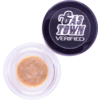 Live Rosin Blush Full Spec (1 Gram)