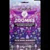 Zoomies Gummies by Icarus