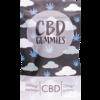 CBD Gummies Assorted