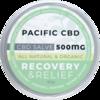 Pacific CBD Salve